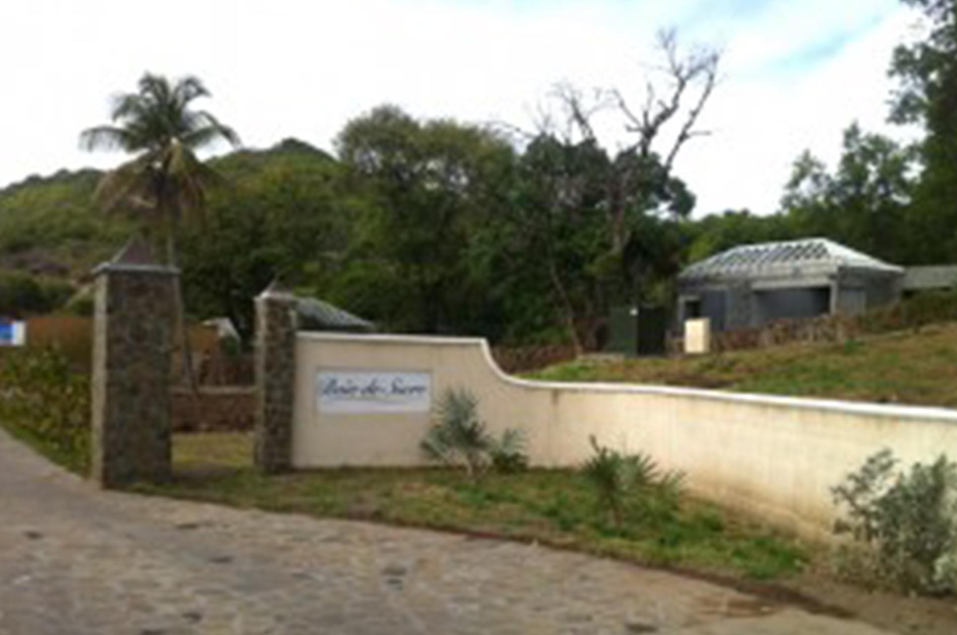 Baie-de-sucre-entrance-1